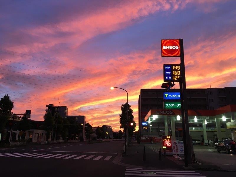 局員将醐の広報宣伝日誌【2018.7.8 宮ケ瀬クリテリウム】